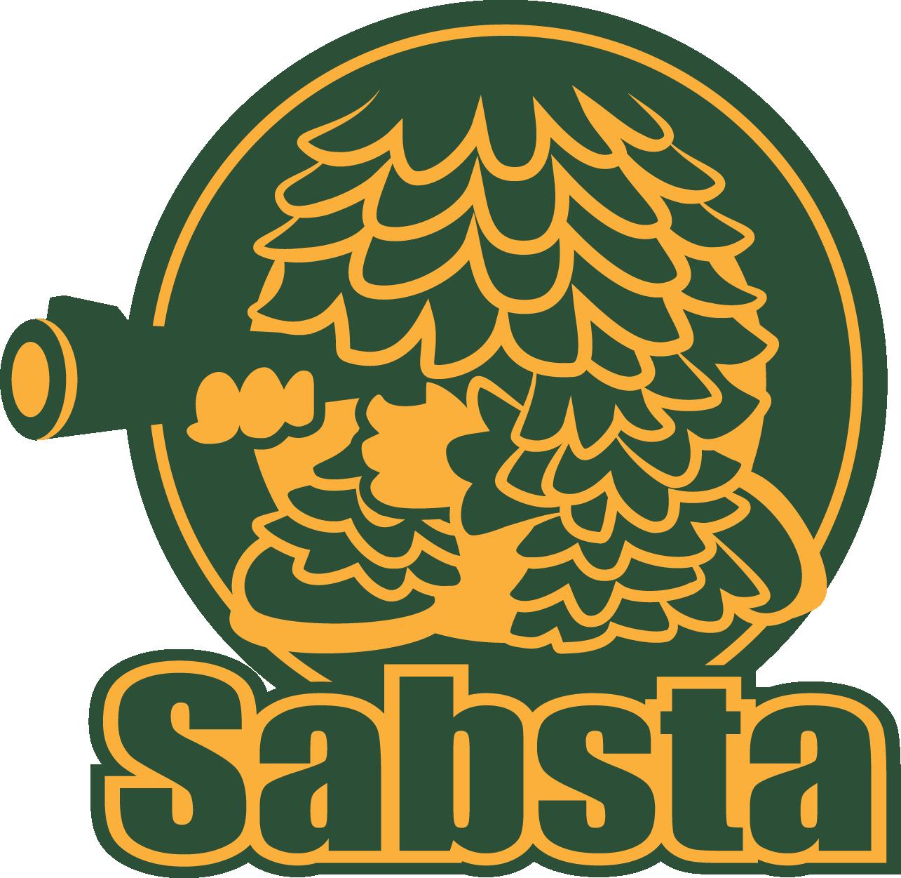 サバゲーがもっと好きになるサイト[Sabsta]