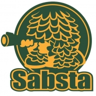 Sabsta