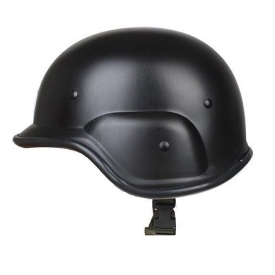 M88 フリッツタイプヘルメット