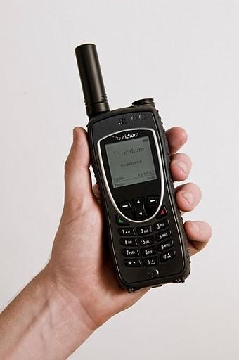 サバゲーでの無線機の使い方